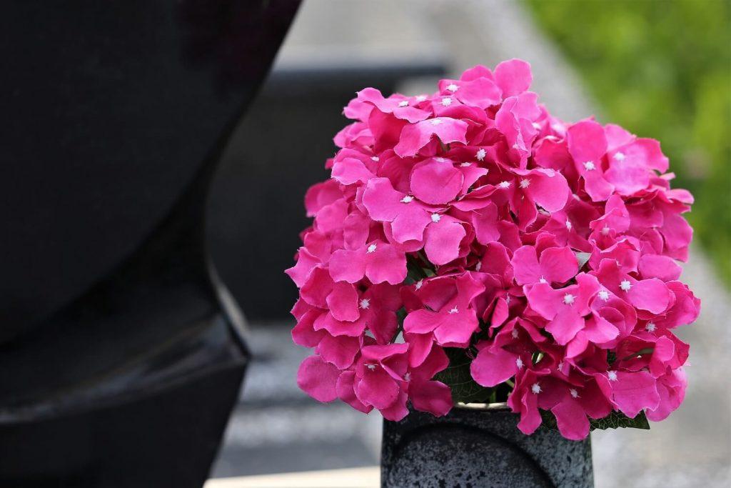 Jak dbać o sztuczne kwiaty