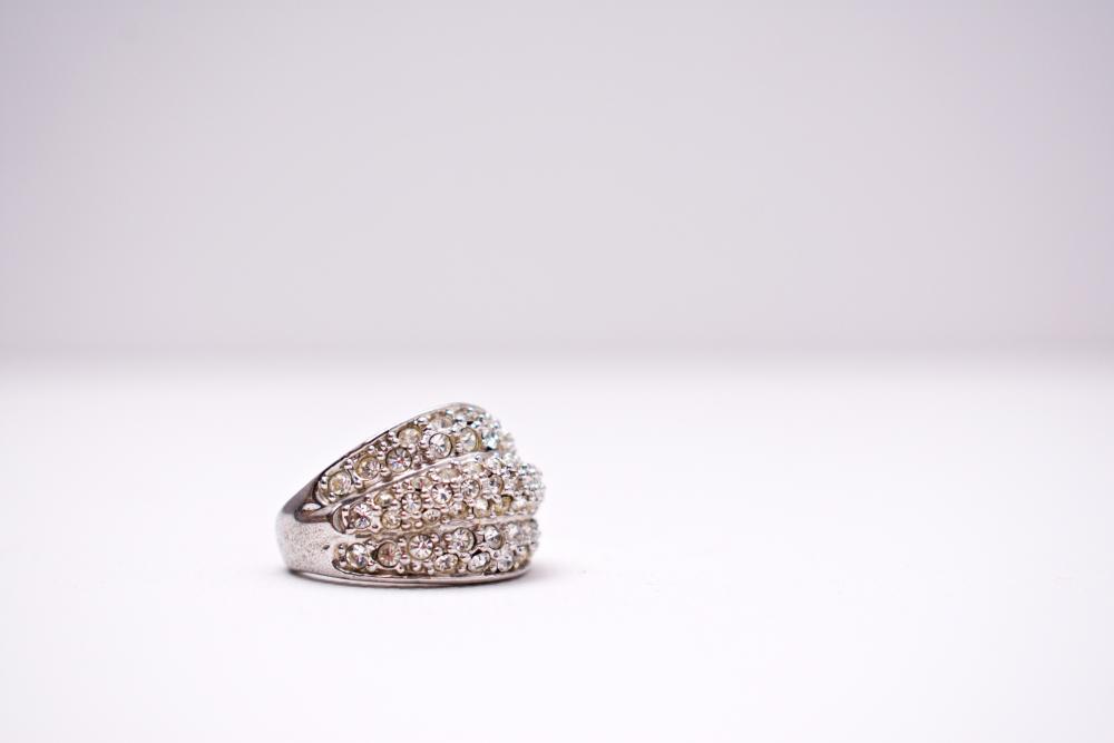 Co z cenami srebrnych wyrobów i jak mają się do jakości produktu?