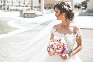 Suknie ślubne - na co zwrócić uwagę przed dokonaniem zakupu?
