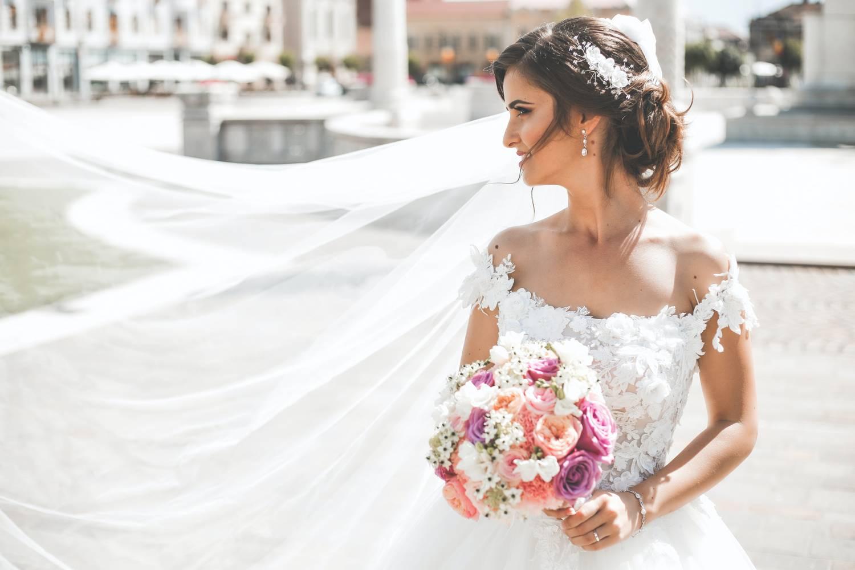 Suknie ślubne – na co zwrócić uwagę przed dokonaniem zakupu?